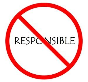 Essay about rights and responsibility