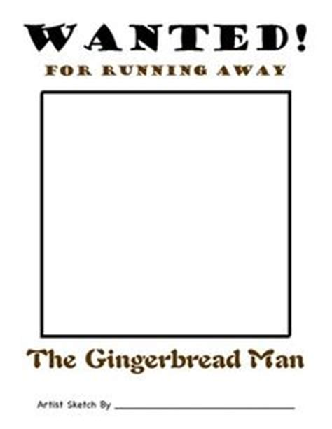 The ginger man book review