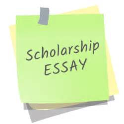 Purpose and meaning of education essay